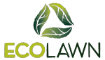 Eco Lawn Of Park CityLawn Care Service Company